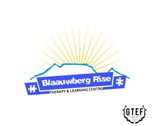 Blaauwberg Rise Therapy &...