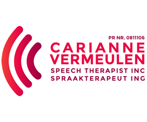Carianne Vermeulen Speech ...