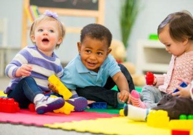 Child Wise Nursery School