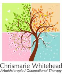 Chrismarie Whitehead Occupatio...
