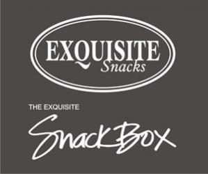 Exquisite Snacks