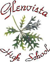Glenvista High School