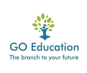 Go Education