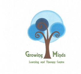 Growing Minds Learning and The...
