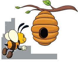 Honeybee Nursery School