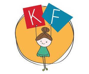 Kids First Centre
