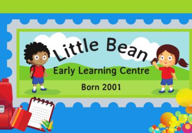 Little Bean 2