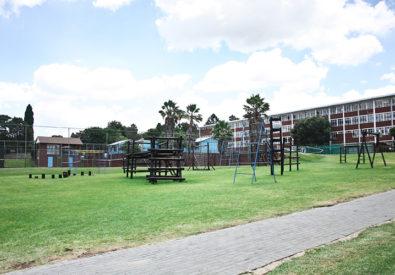 Randpark Primary School