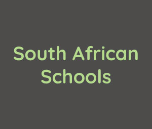 Charterhouse Schools