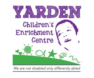 Yarden Children's Enrich...