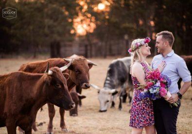 JCclick Wedding Phot...