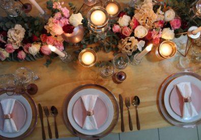 Weddings By Esmie