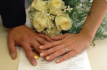 Understanding Marriage Contracts